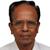 Rm.Shanmugam Chettiar. poet