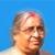 Madhabi Banerjee poet