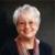 Ernestine Northover poet