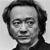 John Yau poet