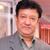 Tulsi Shrestha poet