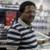 Rajesh Thankappan poet