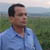 Subhas Chandra Chakra poet