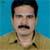 Upendra Ararti poet