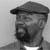 Mzi Mahola poet