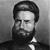 Hristo Botev poet