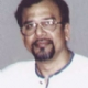 Ravi Sathasivam
