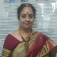Jasbir Chatterjee