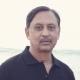 Er Dr Pradeep Kumar ...