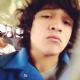 Freddy Ibarra