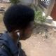 Abraham Gbenga