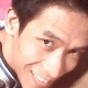 Arnel Lanorio