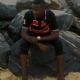 Emmanuel Chibuike