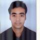 Kumar Mohit