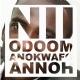 Nii Odoom Annoh