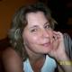 Brenda Richeson