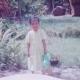 Srijita Mondal
