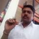 Shrishial G P