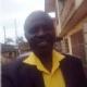 Stephen Olufemi Omolara