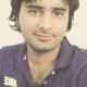 Barjinder Singh Randhawa