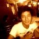Tenzin Lhanzey