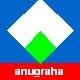 Aranthabailu Ummar
