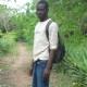 Stephen Awuni