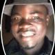 Buyunde Akura Sylivester