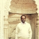 Padmanabhan Ananth