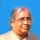 Madhabi Banerjee