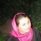 Mina Lotfi