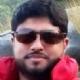 M Asim Nehal