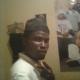 Udoh Etido