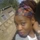 Lily Mosweu