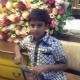 Umar Hashmi
