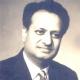 Seshendra Sharma