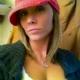 Trista Bryant