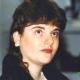 Elena Shlaferman Elena Shlaferman