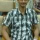 Siddhartha Gaurav