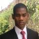 Ernest Makuakua
