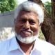 Siddiq Bharuchee