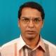 Santosh Mishra, Advocate