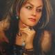 Shayma Ahmadi Shahsavaran