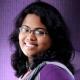 Aiswarya. T.anish