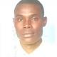 Charles Jagongo Ogol...
