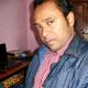 Abhinaba Sen