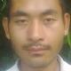 Bahadur Basumatary