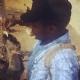 David  Chishimba