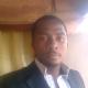 Livinus Okechukwu