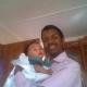 Mrclinton Mbonambi
